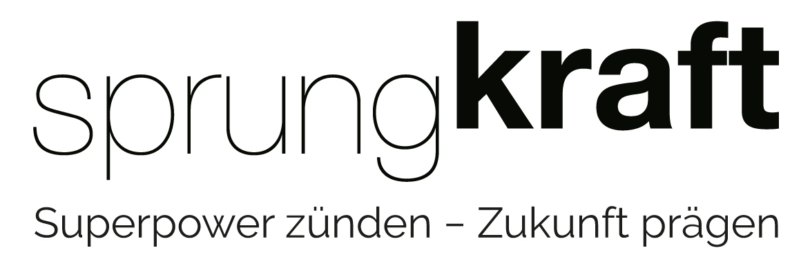 sprungkraft consulting